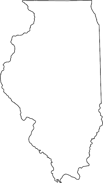 World Map Countries Black And White