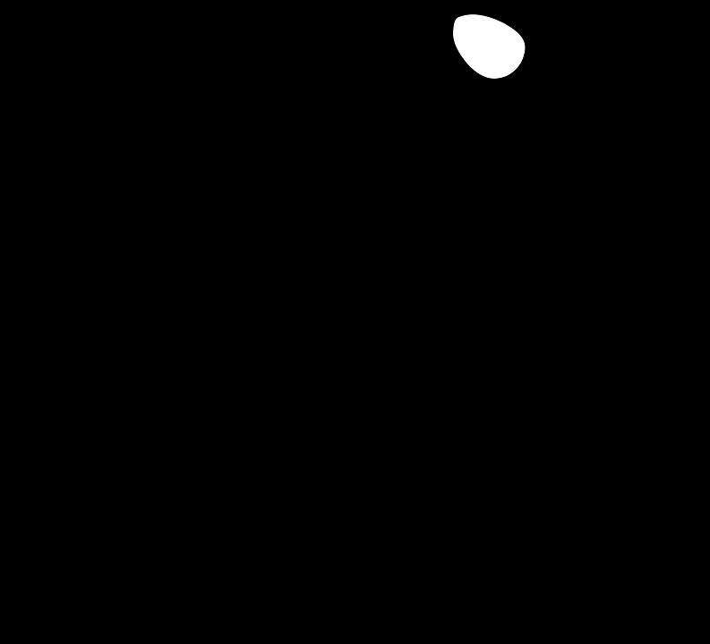 Assez Image vectorielle gratuite: Badminton, Sports, Logo - Image  IJ75