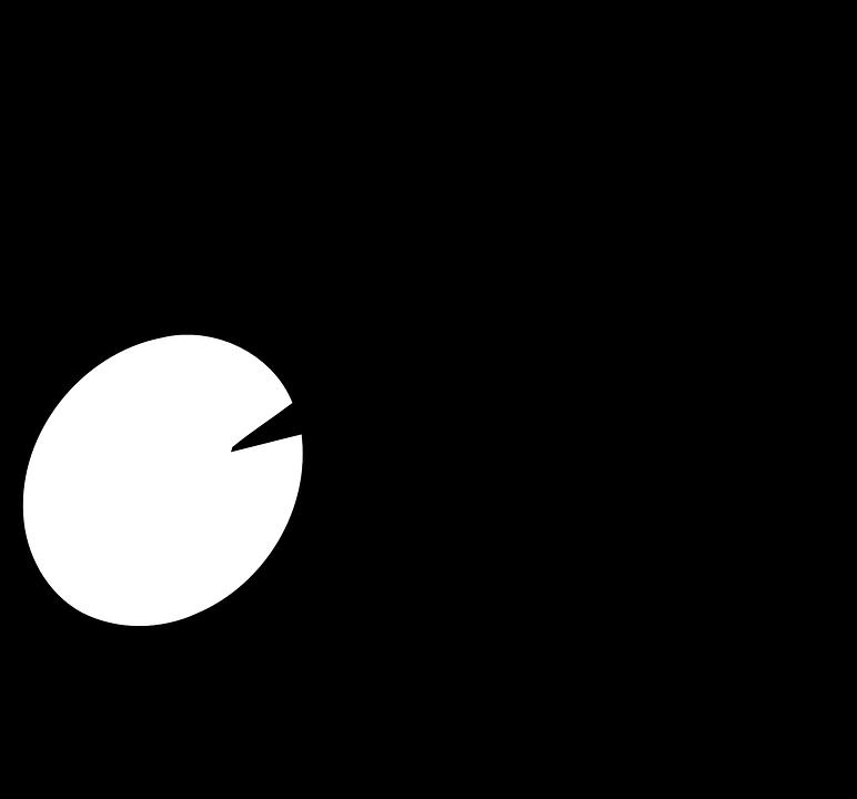 4cacb268e6 Cyklistika Sportovní Logo - Vektorová grafika zdarma na Pixabay
