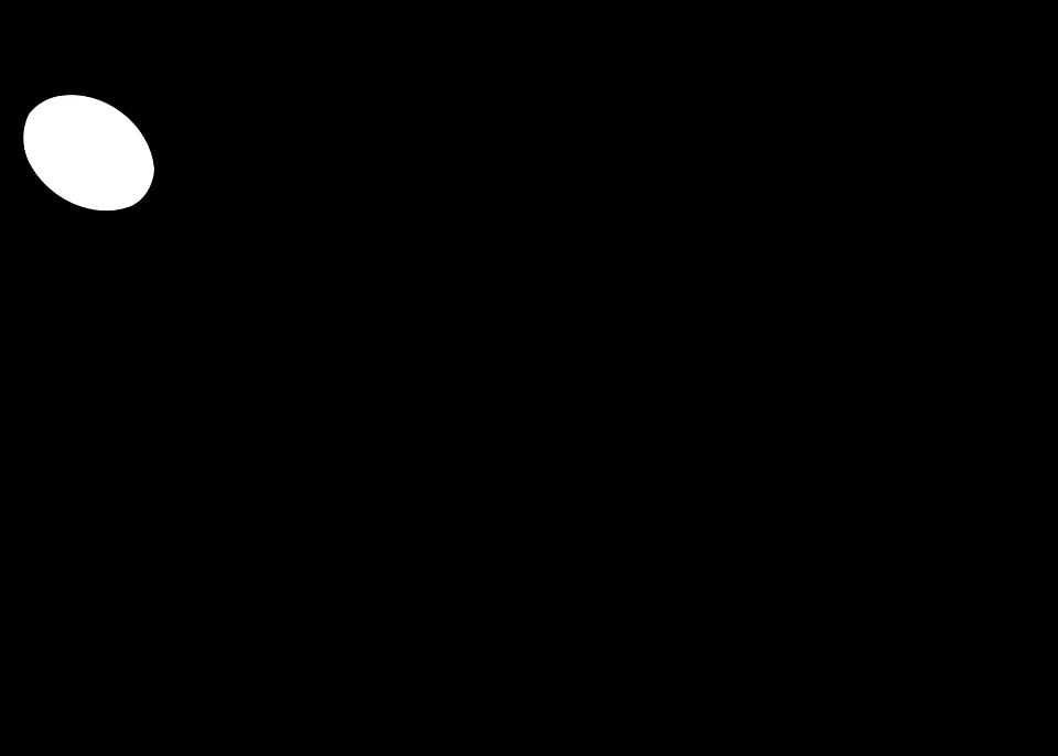 Extrêmement Image vectorielle gratuite: Tennis, Sports, Pictogramme, Logo  XW53
