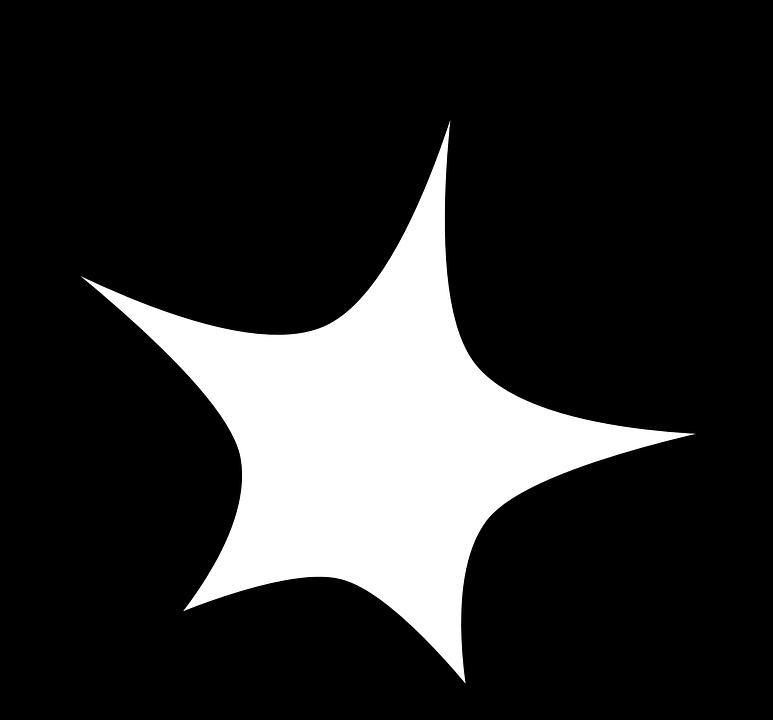 Signo Contorno Símbolo · Gráficos vectoriales gratis en Pixabay