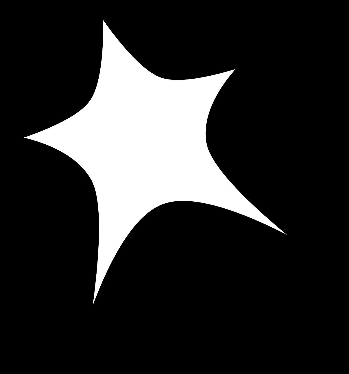 днях звезды раскраска на прозрачном фоне обладают высокими токами