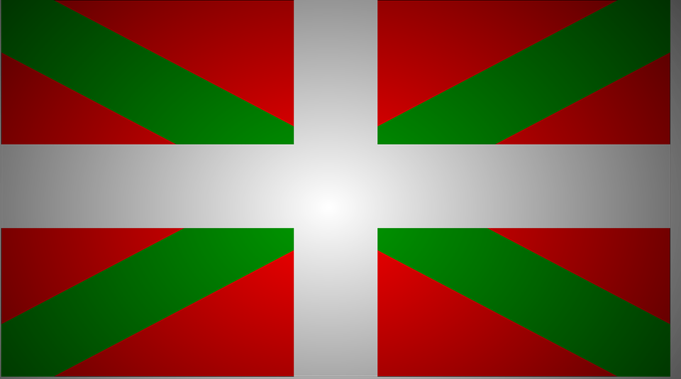 Red Green White Free Vector Graphic On Pixabay