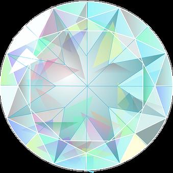 200+ Free Glow & Sun Vectors - Pixabay