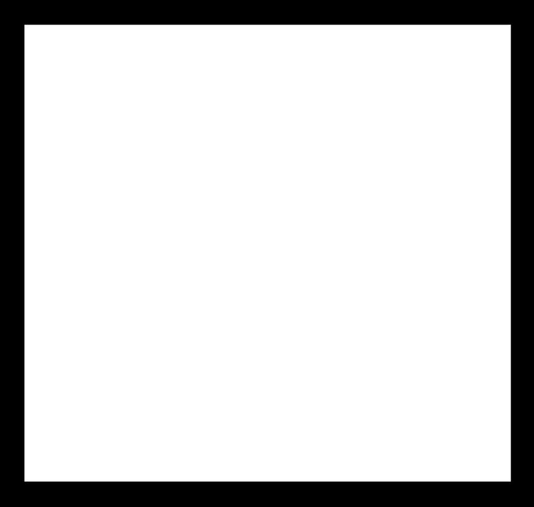 Pul Beyaz Pixabay Da Ucretsiz Vektor Grafik