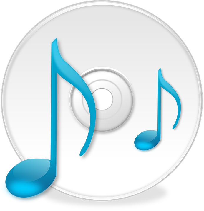 musik cd compact disc kostenlose vektorgrafik auf pixabay. Black Bedroom Furniture Sets. Home Design Ideas