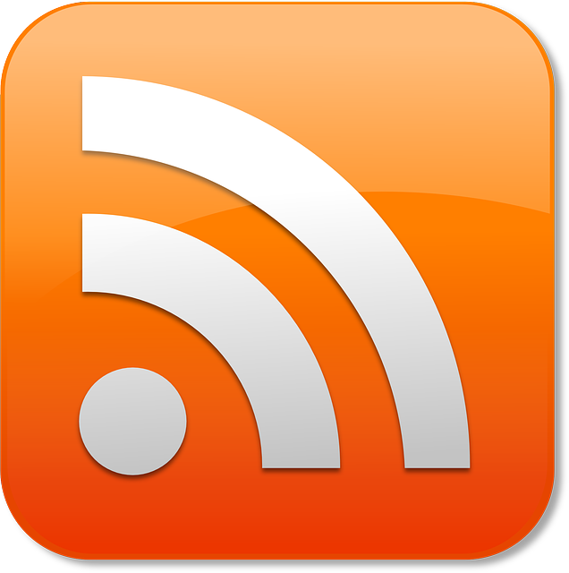 Free forex rss news feed