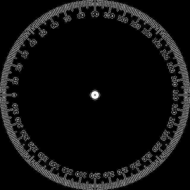 Kreis Mathematik Bildung · Kostenlose Vektorgrafik Auf Pixabay