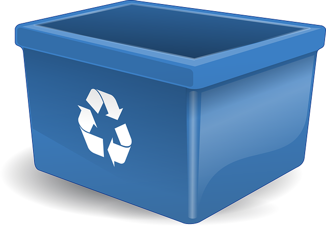 free vector graphic recycling container bin boxes free image on pixabay 41078. Black Bedroom Furniture Sets. Home Design Ideas