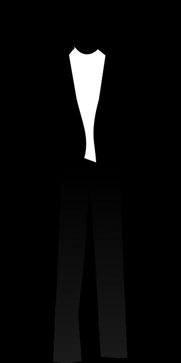 Groom Tux Wedding · Free vector graphic on Pixabay