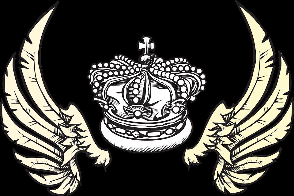 Zeichnung Skizze Königin Kostenlose Vektorgrafik Auf Pixabay