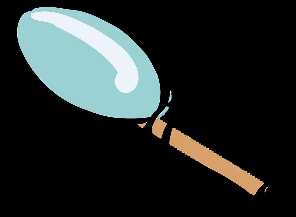 vergr u00f6 u00dfern glas lupe  u00b7 kostenlose vektorgrafik auf pixabay sherlock holmes clip art free images sherlock holmes clip art hats