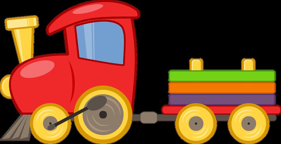 lokomotive spiele