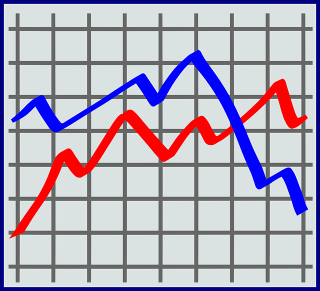 graph chart numbers free vector graphic on pixabay rh pixabay com