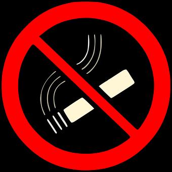Dilarang Merokok Gambar Pixabay Unduh Gambar Gambar Gratis