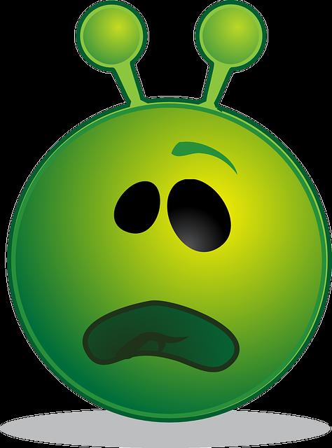 Anger  Wikipedia