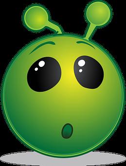 10+ Free Wow & Pow Vectors - Pixabay