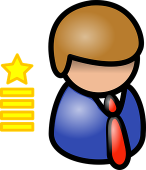 captain america gambar vektor unduh gambar gratis pixabay https creativecommons org licenses publicdomain