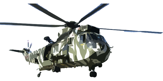 picture of chinook helicopter with Helicopter Chopper Military Vehicle 41808 on Moodle highfields derbyshire sch as well Helicopter Chopper Military Vehicle 41808 as well Apache Helicopter Photos Tour 2018 2 likewise Raf Flying High In New Chinook Helicopters in addition Chinook Wallpaper.