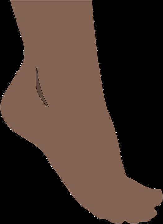 nike free 5.0 unisex-erwachsene laufschuhe