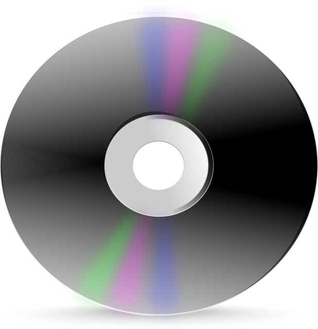 flirting with forty dvd free video download pc