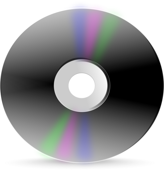 Backup to DVD/CD/Flash - Free download and software ...