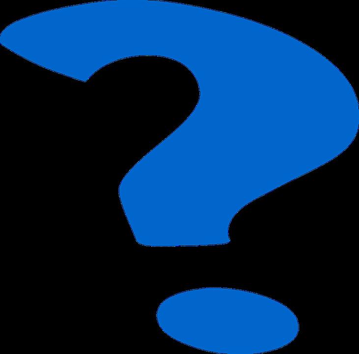 question mark logo - photo #40