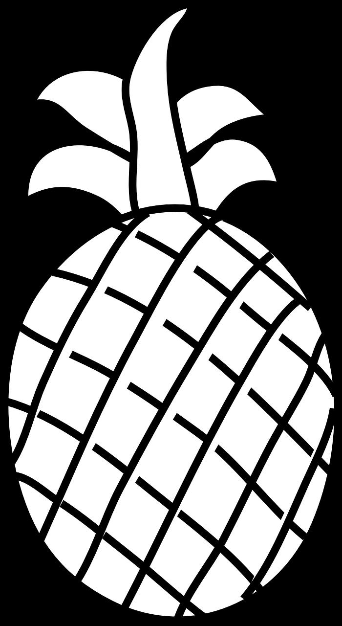 шаблоны картинок для вырезания из бумаги распечатать фрукты что ж-и вас