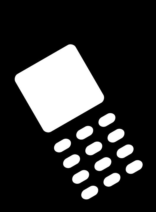 clipart kostenlos telefon - photo #15