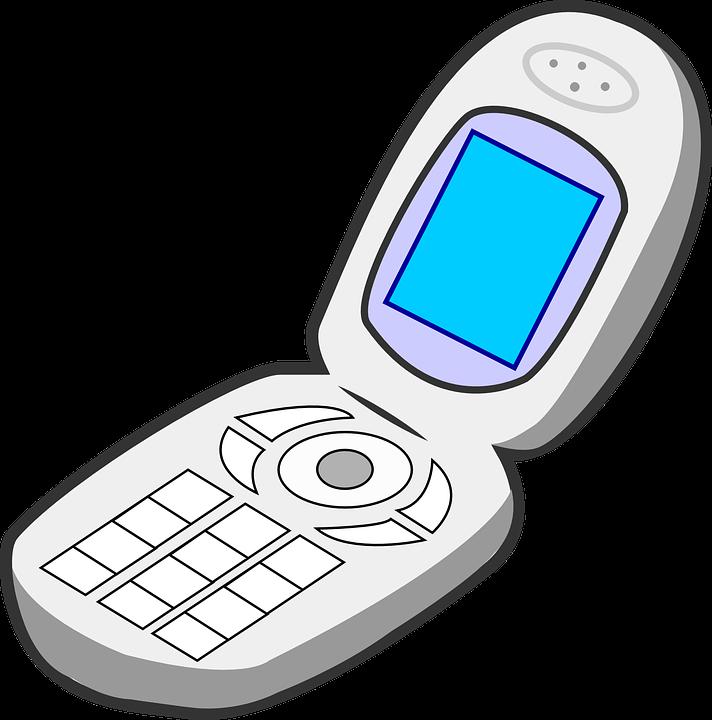 clipart kostenlos telefon - photo #6