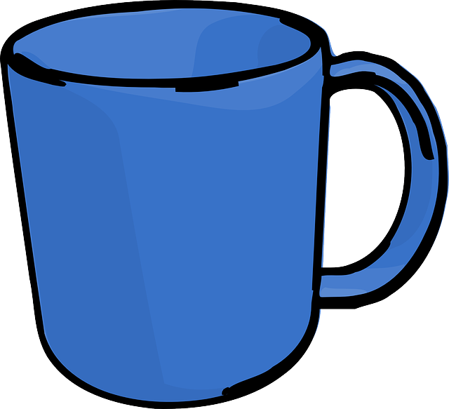 cup mug coffee free vector graphic on pixabay