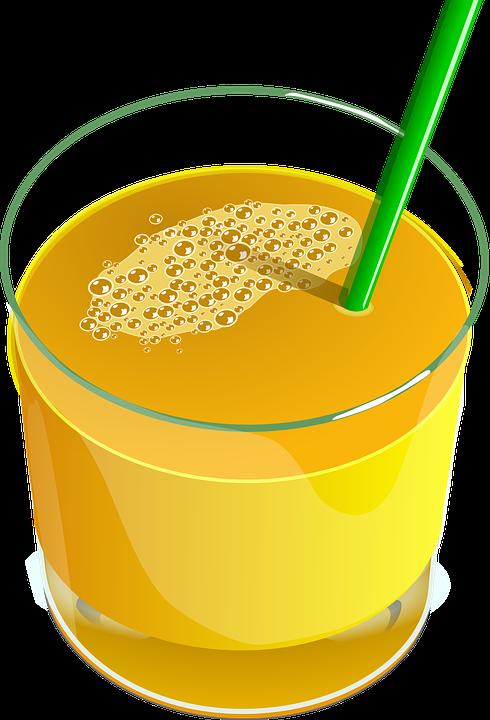 jus orange boire images vectorielles gratuites sur pixabay. Black Bedroom Furniture Sets. Home Design Ideas