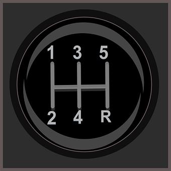 gear 42578 340