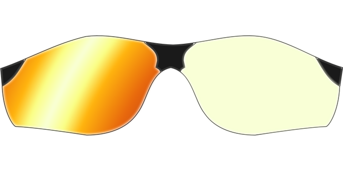 Sun Glasses Glasses Sun Protection Sunglas