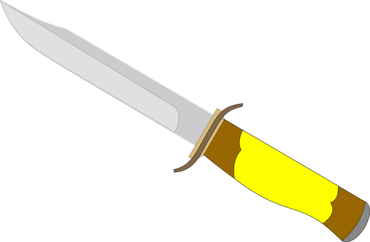 knife-42798_1280.png