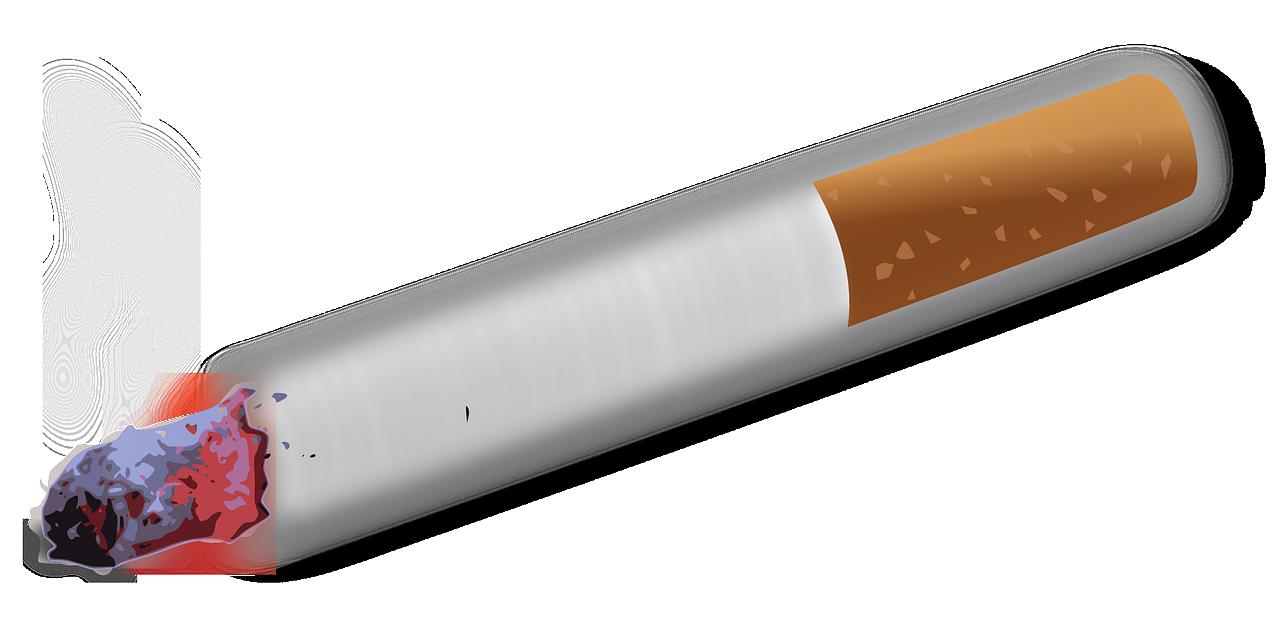 Cigarette icons  Download 825 free amp premium   Iconfinder
