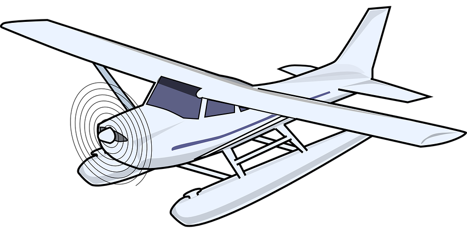 float plane cartoon with Plane Seaplane Airplane Aircraft 42892 on Recipe tshirts also Hydravion 18566576 in addition 7C 7Ci ytimg   7Cvi 7CSlr2rMpBrHY 7C0 besides Aircraft Airplanes 419763 in addition Clipart Wet Jet Plane.