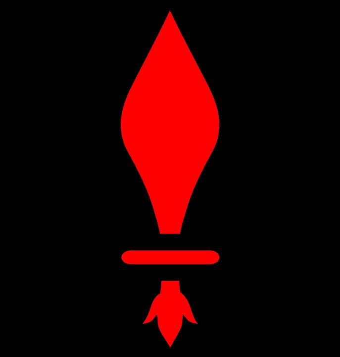 Fleur De Lis Ornament Vintage Free Vector Graphic On Pixabay