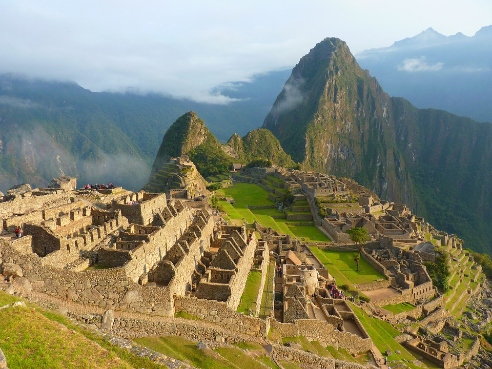 Other than Machu Picchu, there are a lot of things Peru has to offer (for cheap price too!). Source: Pixabay