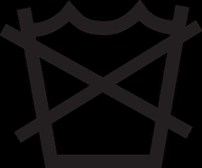 7d2dd98e1729 Ένδυσης Διανυσματικά γραφικά - Κατεβάστε δωρεάν εικόνες - Pixabay