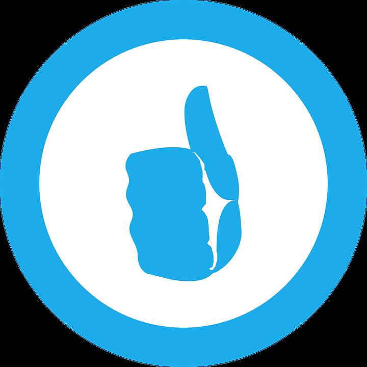 YouCanSpeakのおすすめプランとその理由を解説!