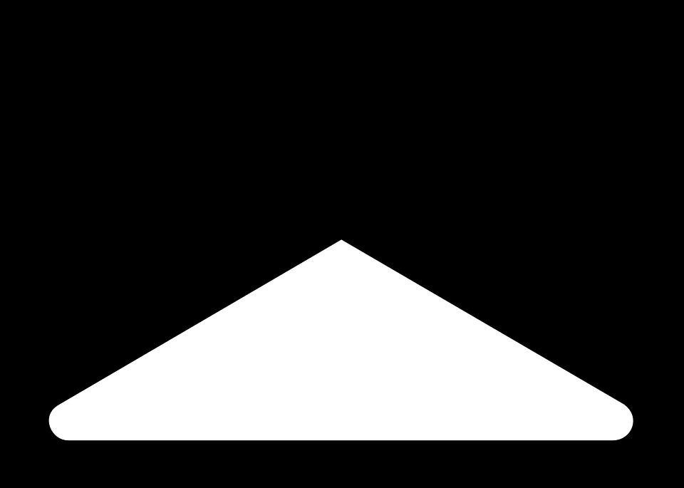 Servicio Escudo Percha De · Gráficos vectoriales gratis en Pixabay