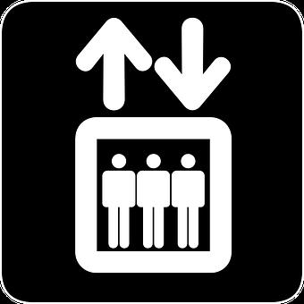 Aufzug Bilder Pixabay Kostenlose Bilder Herunterladen