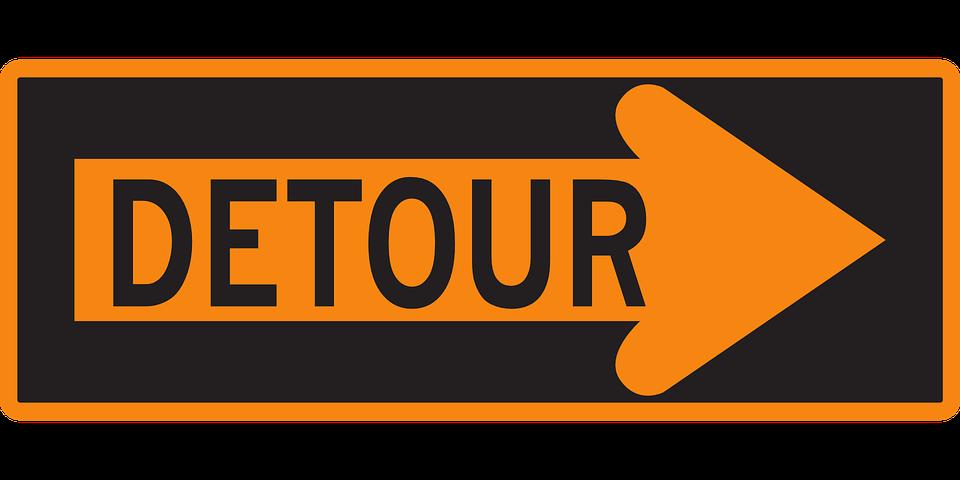 detour-44162_960_720.png