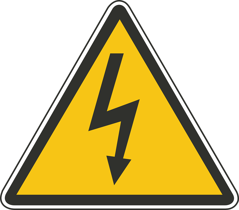 free vector graphic drive danger road overhead free