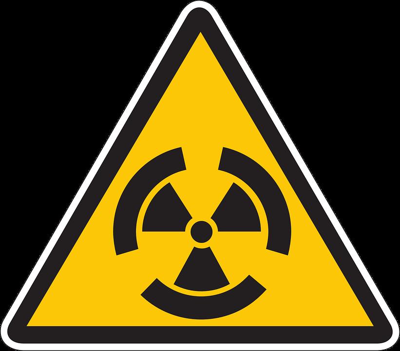 картинки химический знак что