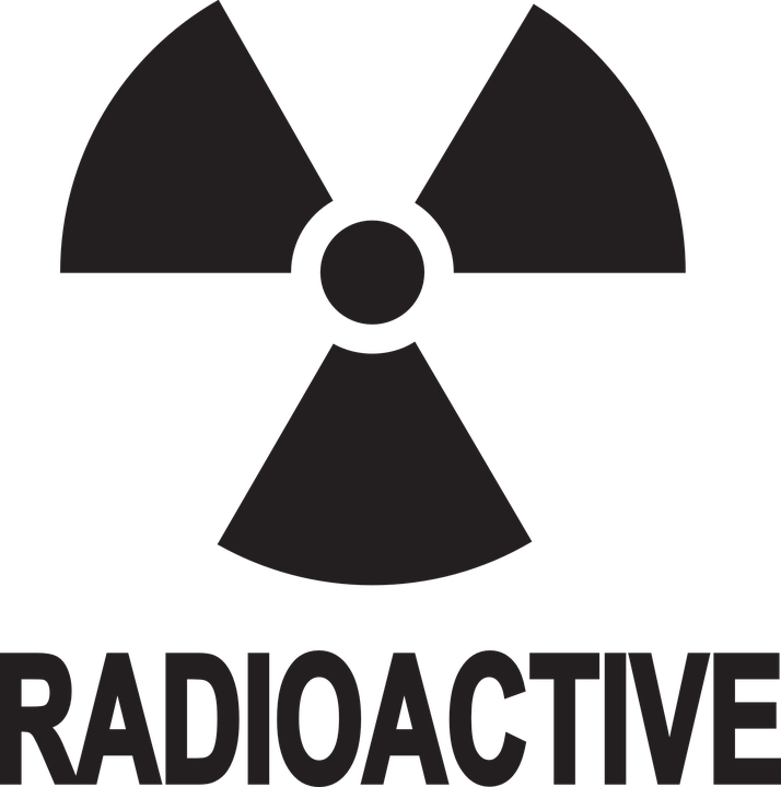 Radioactive Images Pixabay Download Free Pictures