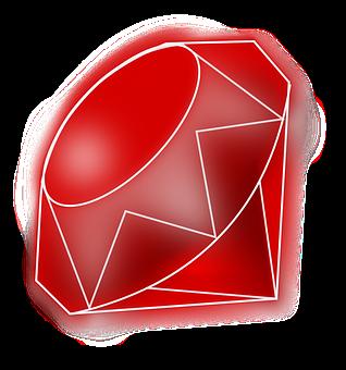 100+ Free Rubies & Ruby Illustrations - Pixabay