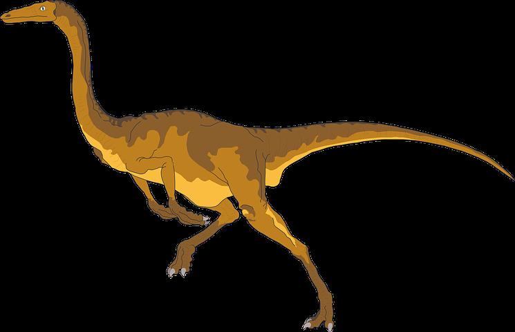 Картинки анимации динозавры