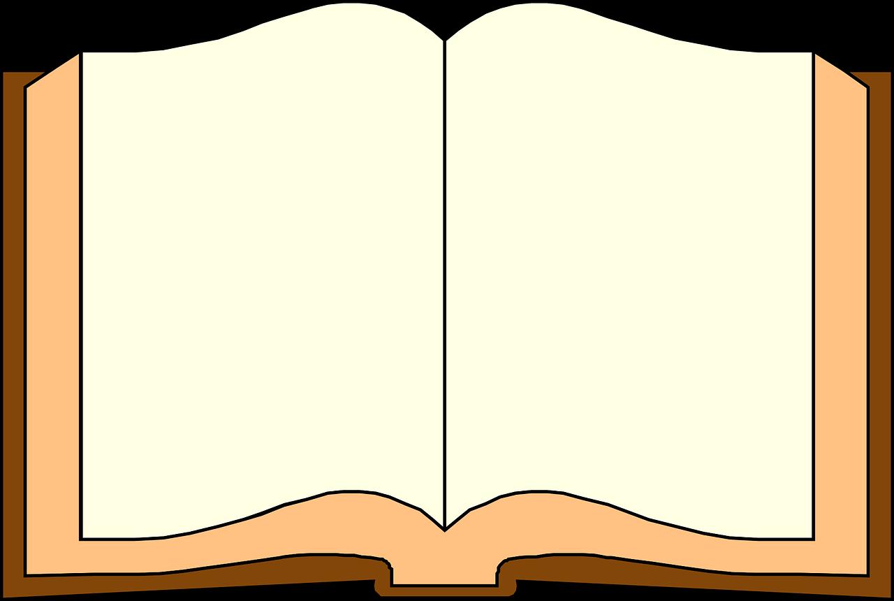 адрес: фон открытой книги фотошоп пособие при